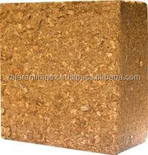 coco peat uses