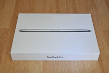 Buy 2units and get 1unit for free Price For ApPP le MacBook Air 13.3-Inch Laptop (NEWEST VERSION)