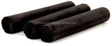 Stick shape Coconut Charcoal Briquettes
