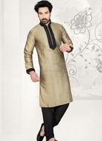 Kurta indian designs for men