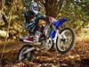 HOTSALE FOR 2015 Yamaha YZ250FX Dirt Bike FREE SHIPPING