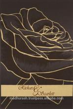 Tarjetas de invitación de cumpleaños | tarjetas de invitación | aniversario tarjetas de la invitación 2015