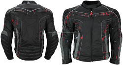 motorcycle jacket toddler biker jacket designer biker jackets pro biker jackets girls biker jackets tan biker jacke