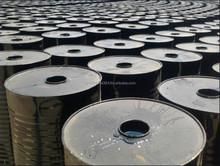 Bitumen 60/70, 80/100, 85/100 grade