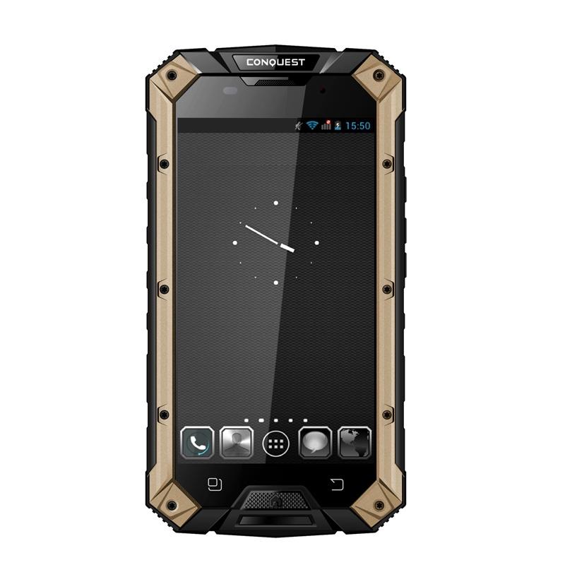 2015 hot sale ip68 waterproof smartphone unlocked 4g smartphone buy ip68 waterproof smartphone. Black Bedroom Furniture Sets. Home Design Ideas