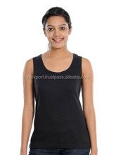 2015 Fashion high quality Female tank top Gym wear Dry fit men singlets