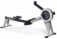 Brand New* Concept2 Model D Indoor Rowing Machine with PM5 Display Black - 2712