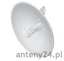 Ubiquiti Networks PBE-M5-400 POWERBEAM