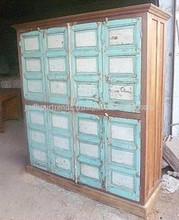 Indio muebles Jodhpur