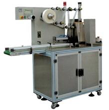 YCK-150 Auto Film Strapping Machine