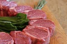 halal frozen beef, boneless