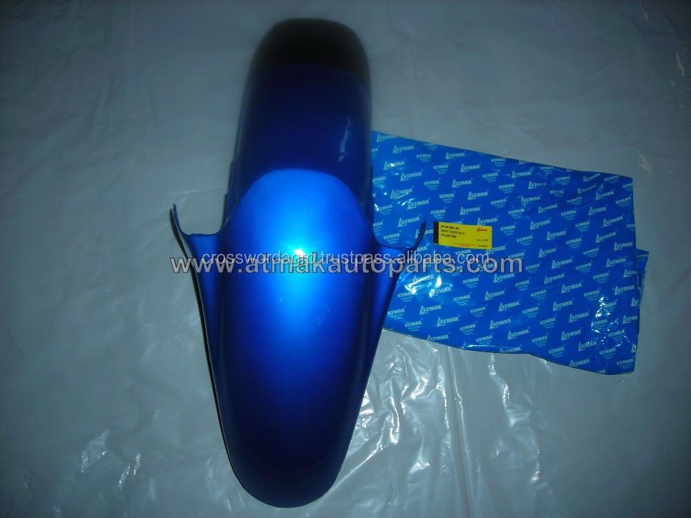 front fender - pulsar 200 blue.jpg
