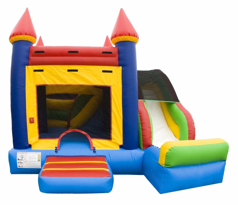 Fun bounce Castle Combo 1_.jpg