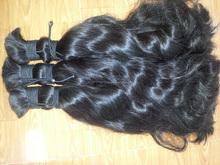 7A Peruvian Virgin Hair Straight,Cexxy Hair weave Pervian Virgin Hair,On sale Bella Dream Hair Straight 3 pcs Bundle deal
