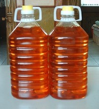 High Quality Sun Flower Cooking Oils for sale