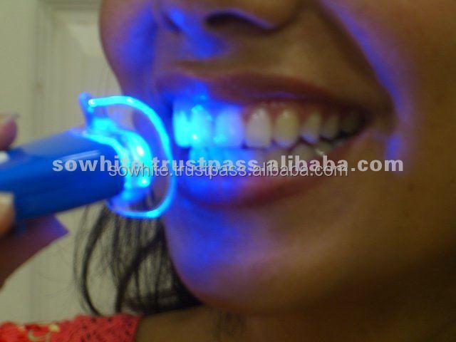 blue light teeth whitening buy teeth whitening light laser teeth. Black Bedroom Furniture Sets. Home Design Ideas
