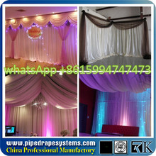 Used photo booth for sale | cheap used pipe and drape party