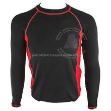 Full Sleeve Rash Guard Shirt