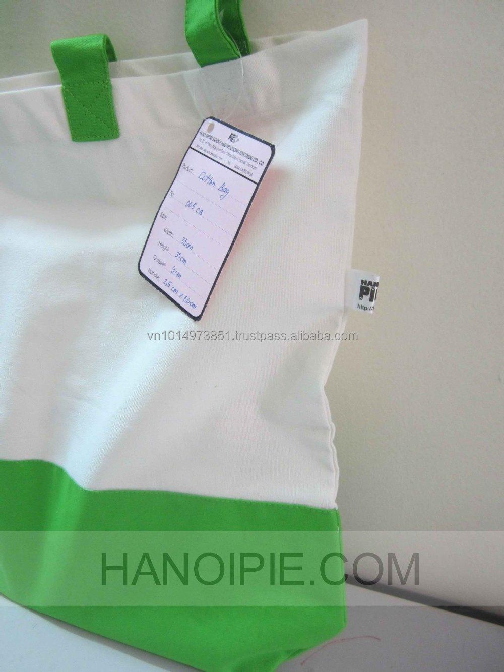 Promotional Cotton Bag  Gift Bags Wholesale 005CB 3.jpg