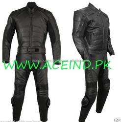 women leather motorcycle suit leather kangaroo motorcycle leathers kids motorcycle leathers used motorcycle leathers