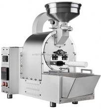Coffee-Tech SOLAR 2 Kg Automatic Shop Roaster Roasting Machine