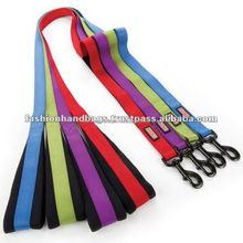 Nylon Leashes for Pet,nylon braided dog leash