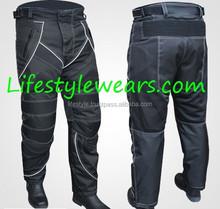 work pant 10 pockets cargo pants