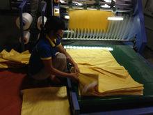 Vietnam PP woven bag/sack for rice/flour/food/wheat 15KG/25KG/50KG/100KG ,polypropylene woven bag