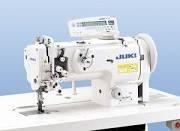 Discount Price Juki DNU1541-7 Auto Walking Foot Needle Feed Sewing Machine & Stan