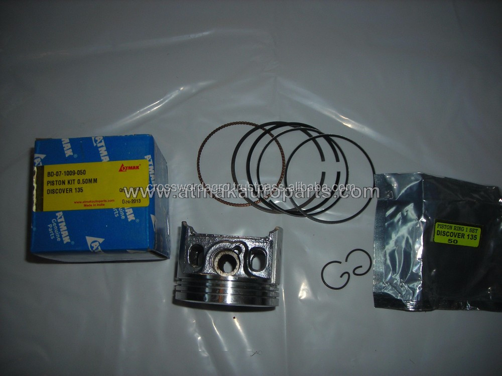 piston kit 0.5mm- discover 135.jpg