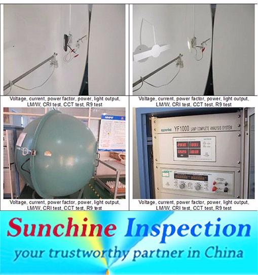 LED-floolight-Inspection-_testing