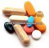 Vitamin A Acetate 500,000IU/g TAB Beadlet EP Q-Full GMP ZMC Retinol Vitamin A Acetate