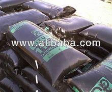 Oxidized Bitumen 150/5