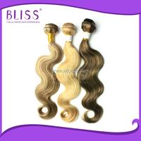 micro loop ring hair extension,red indian remy hair weave,crochet hair extension braid