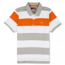 High Quality Mens Polo T Shirt Manufacturer , Polo Shirt Custom
