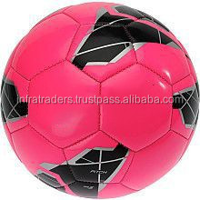 Pakistan 2014 Wholesale soccer ball/football Manufacturers, Paypal Accepted