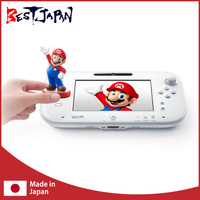 Official Brand and Nintendo wii u pro controller with latest design