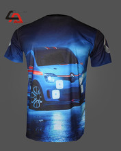 Custom 2014-15 Hot style Sublimation T shirt, popular t shirts/Top Quality Sublimation T Shirt Ladies