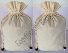 candle Packaging Bags
