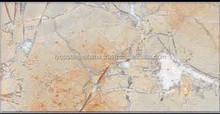Kitchen ceramic wall tile,bathroom ceramic wall tiles exp 49
