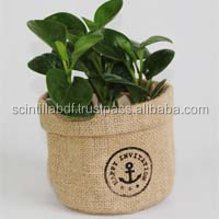 T151, LIVEGREEN, burlap home decor