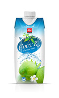 Wholesales Pure Coconut Water