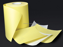 Silicone Coated Release Paper with Good Release Effect against Sticky Materials