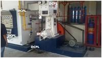 liquid oxygen nitrogen generator for sale