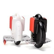 New! TG-M3 350W Self-Balancing Electric Unicycle 88Wh Top Speed 18Kmh