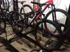 Hot Selling bicicleta/fiets/Fahrrad