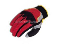 Good quality neopren full finger mechanic/bicycle gloves