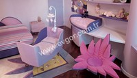 Baby Room Sets Istanbul