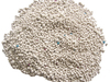 Bentonite Cat/kitty/dog Litter