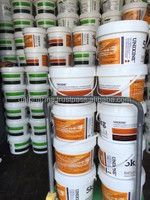 protein powder-poultry feed premixes-Unicid-vitamin and minerals